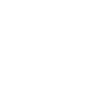 ayuusa